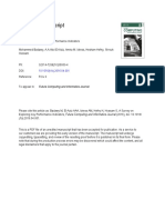 A Survey on Exploring Key Performance Indicators.pdf