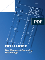 341316173-Bollhoff-the-Manual-of-Fastening-en-8100.pdf