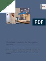 Modelo de Evaluación del Desempeño29-INAP.pdf