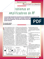 Radioaf.pdf