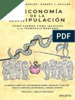 31987_La_economia_de_la_manipulacion.pdf