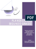 planeaciones Informática II.pdf