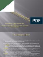 metodoipler-121014211745-phpapp01
