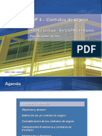 2 IFRS 4 - Lima 10 12 09
