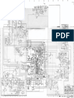 21a71a (m123sp) service manual pdf