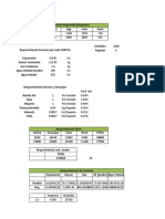 plantilla practica 11.xlsx pcp