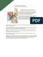 EJERCICIO DE LA BUENA MUERTE2.docx