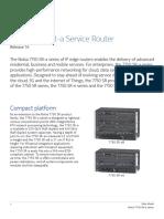 7750 SRa (Aggregation).pdf