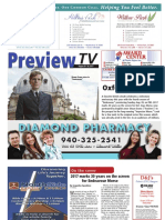 0820 TV Guide