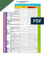 Ejes estratégicos_PEI_2013_2017.pdf