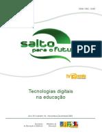 Tecnologia Digital da Educação.pdf