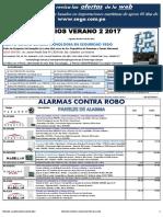 LISTA DE PRECIOS VERANO 2017 FINAL Robo.pdf