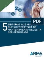 5 Simptomas que muestran que su estrategia de mtto debe ser optimizada.pdf