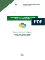 Act física mayores-marco-teorico.pdf