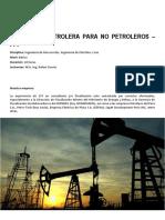 PDF - FPF