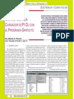 EleyComp.pdf