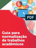GUIA PARA NORMALIZAÇÃO DE TRABALHOS ACADÊMICOS.pdf