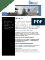 fpro_00001006_brochure_risa_3d.pdf