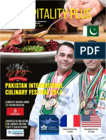 Hospitality Plus August 2017 Edition