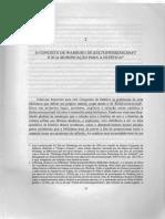 3 - Edgar Wind Conceito de Warburg.pdf