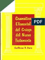 gramatica-elemental-del-griego-del-n-t-gillermo-h-davis.pdf