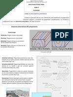 2 Pliegues.pdf