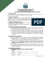 5372(SUPERLIGA).pdf