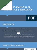 MÉTODO-MATRICIAL-DE-ENSAMBLAJE-Y-RESOLUCIÓN