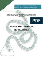 virtuais_4cianobactérias.pdf
