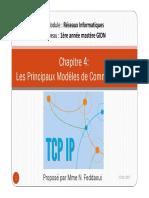 Chapitre4-réseau-1