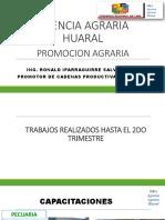 AGENCIA AGRARIA HUARAL 300717.pptx
