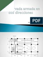 losadeconcretomanuel1-140313140334-phpapp02.pptx