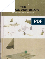 Adrian Parr The Deleuze Dictionary.compressed.pdf