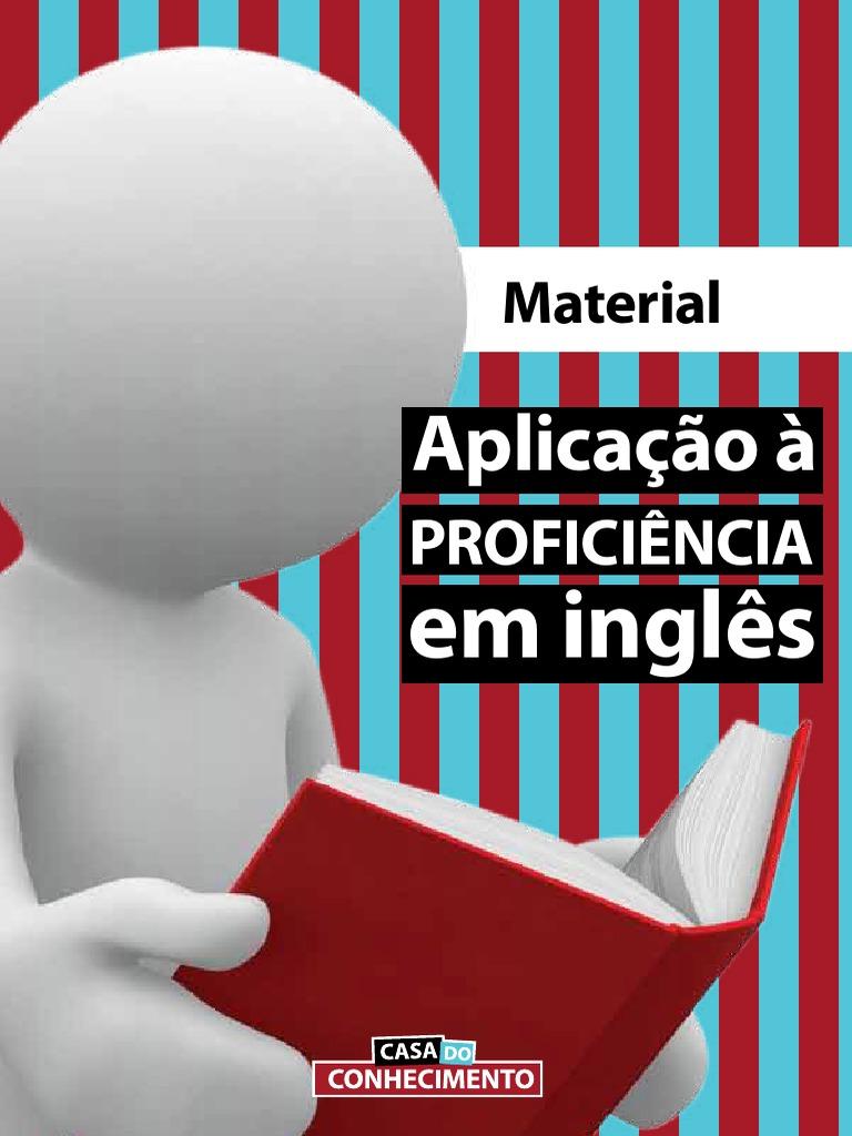 Cpia de r1 livro casa do conhecimento aplicao proficincia cpia de r1 livro casa do conhecimento aplicao proficincia em ingls fandeluxe Images