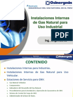 GAS NATURAL PARA USO INDUSTRIAL.pdf