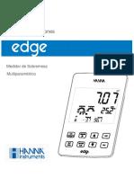 manual_edge_0.pdf
