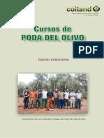 9cprwl-Dossier Poda Olivo