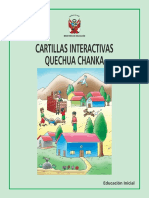 cartillas_intera_chanka.pdf