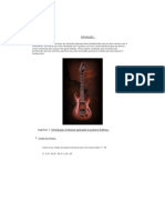 Apostila de Guitarra para iniciantes.pdf
