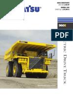 960E-2.pdf