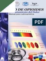 Manual de opioides para el tratamiento del dolor 2011 (2).pdf