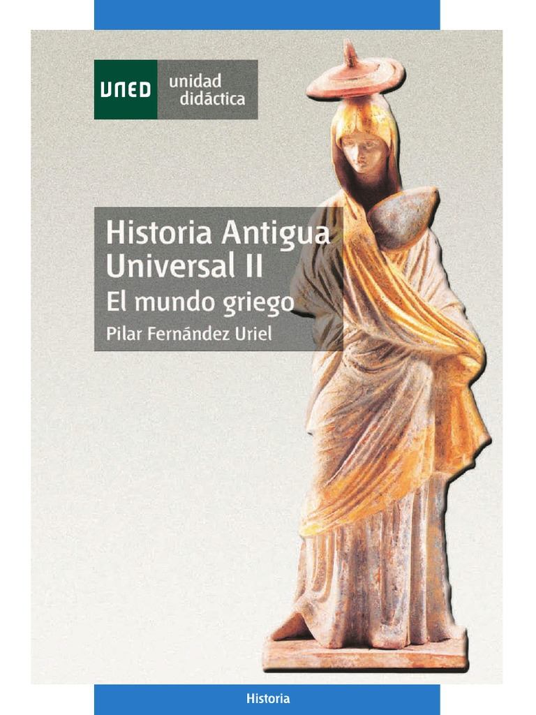 228373173-Historia-Antigua-Universal-II-El-Mundo-Griego.pdf