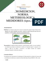 MEDIDORES EXPOSICION.pptx