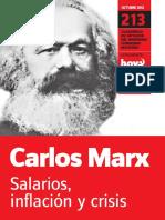 salarios_inflacion_y_crisis_-_carlos_marx.pdf