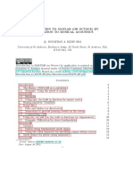IntroductiontoMATLAB.pdf
