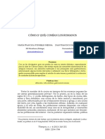FORNIELES-MARTOS.pdf