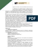 Informedelaboratoriosobrereconocimientoderocasgeologabymaykoljhoelvp 151008170032 Lva1 App6891