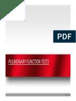 PFT.pdf