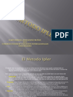 metodoipler-121014211745-phpapp01.pptx