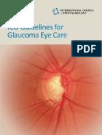 ICOGlaucomaGuidelines.pdf